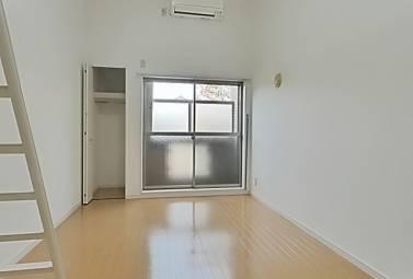 カーメル 105号室 (名古屋市中村区 / 賃貸アパート)