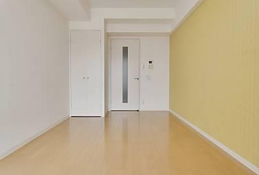 ラムセス大須 1103号室 (名古屋市中区 / 賃貸マンション)