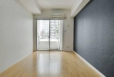 ラムセス大須 304号室 (名古屋市中区 / 賃貸マンション)
