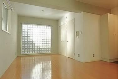 Alcazar 101号室 (名古屋市瑞穂区 / 賃貸マンション)