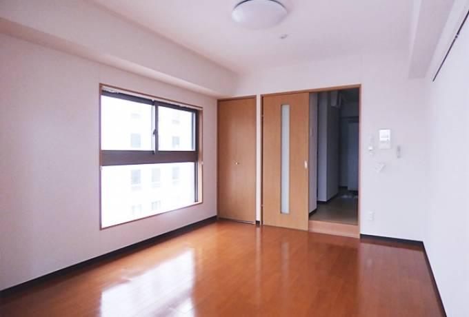 La Douceur伏見 0101号室 (名古屋市中区 / 賃貸マンション)