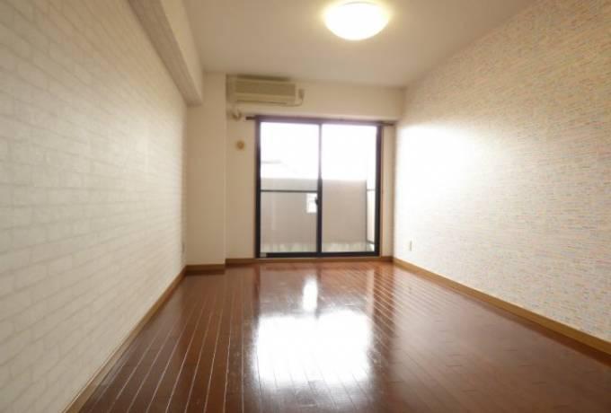 PLEASANT(プレザント) 3B号室 (名古屋市昭和区 / 賃貸マンション)