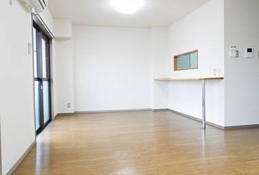 デナリKZ 303号室 (名古屋市名東区 / 賃貸マンション)