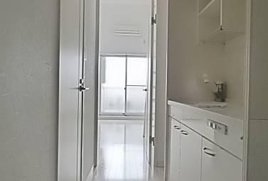 ラフィナート黄金 205号室 (名古屋市中川区 / 賃貸アパート)