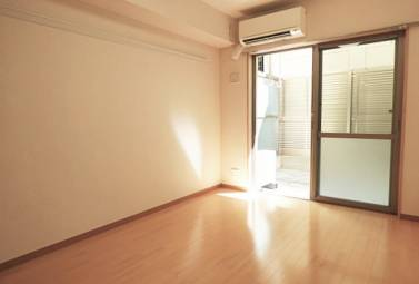 ヴェール本山 102号室 (名古屋市千種区 / 賃貸マンション)