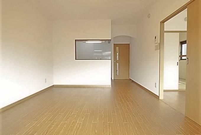 アンヴィル 201号室 (名古屋市昭和区 / 賃貸マンション)