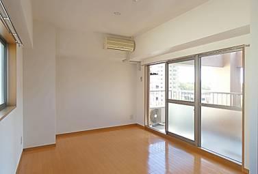 パルクメゾン鶴舞公園 0203号室 (名古屋市中区 / 賃貸マンション)