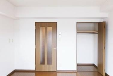 エクセレント 502号室 (名古屋市中村区 / 賃貸マンション)