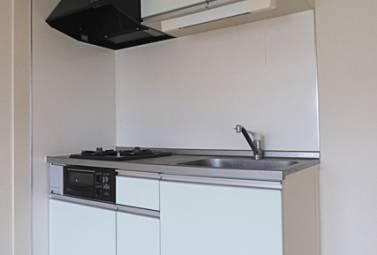 ユタカマンション 30B号室 (名古屋市昭和区 / 賃貸マンション)