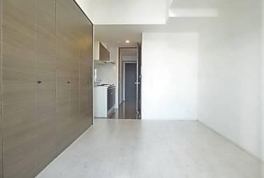 LIBERTA CARINO (リベルタカリーノ) 804号室 (名古屋市中区 / 賃貸マンション)