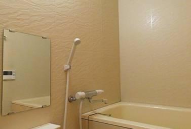 ランドマークII 303号室 (名古屋市名東区 / 賃貸マンション)