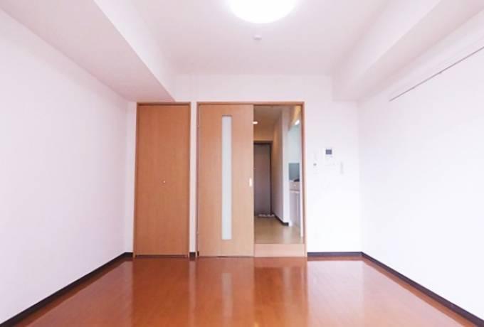 La Douceur伏見 0805号室 (名古屋市中区 / 賃貸マンション)