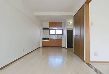 伊藤ビル徳川 405号室 (名古屋市東区 / 賃貸マンション)