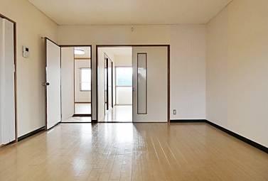 ムーニーハウス89 202号室 (名古屋市名東区 / 賃貸アパート)