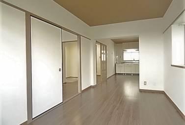 Sunny Well 105号室 (名古屋市瑞穂区 / 賃貸マンション)