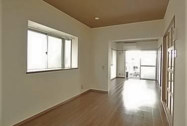 Sunny Well 305号室 (名古屋市瑞穂区 / 賃貸マンション)