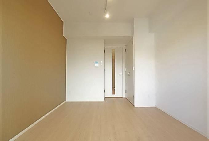 AVANTI aratamabashi 401号室 (名古屋市瑞穂区 / 賃貸マンション)