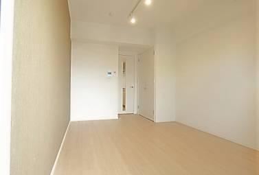 AVANTI aratamabashi 402号室 (名古屋市瑞穂区 / 賃貸マンション)