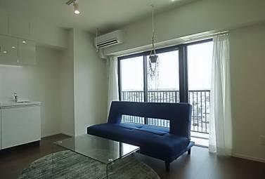 AVANTI aratamabashi 403号室 (名古屋市瑞穂区 / 賃貸マンション)