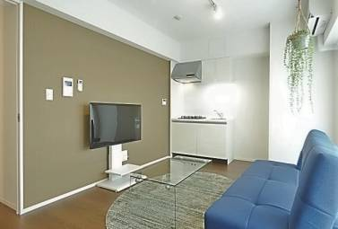 AVANTI aratamabashi 703号室 (名古屋市瑞穂区 / 賃貸マンション)