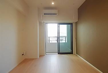 AVANTI aratamabashi 802号室 (名古屋市瑞穂区 / 賃貸マンション)