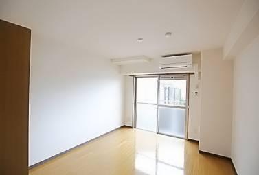 レージュ ウエスト 102号室 (名古屋市西区 / 賃貸マンション)