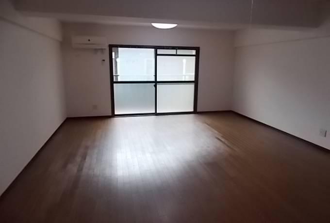 ピア葵 301号室 (名古屋市名東区 / 賃貸マンション)