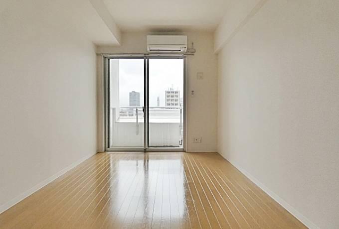 ラムセス大須 1102号室 (名古屋市中区 / 賃貸マンション)