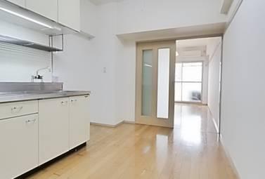 アーバンライフ金山II 601号室 (名古屋市中区 / 賃貸マンション)
