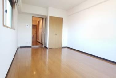 レージュAsano 302号室 (名古屋市守山区 / 賃貸マンション)