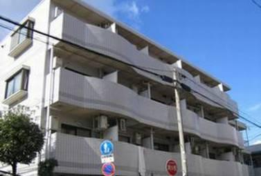 メゾン・ド・トルシュ 0307号室 (名古屋市千種区 / 賃貸マンション)