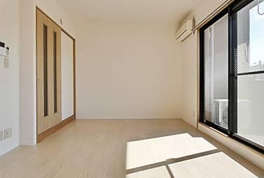 Apt.浄心 301号室 (名古屋市西区 / 賃貸マンション)