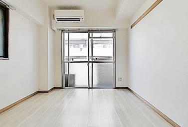ドミトリー518 302号室 (名古屋市北区 / 賃貸マンション)