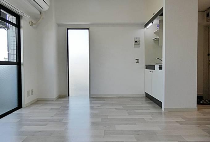 アーバンウエーブ新道 405号室 (名古屋市西区 / 賃貸マンション)