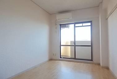 ドール津賀田 506号室 (名古屋市瑞穂区 / 賃貸マンション)