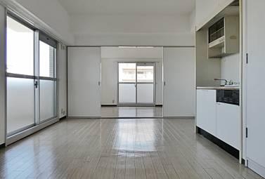 メゾン・エトワール 707号室 (名古屋市北区 / 賃貸マンション)