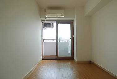 エッフェル鶴舞66 1005号室 (名古屋市昭和区 / 賃貸マンション)