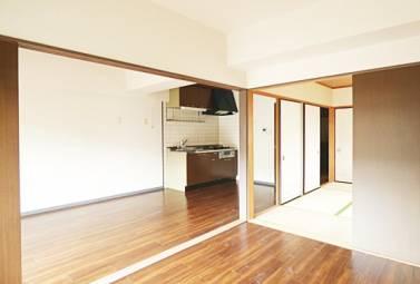 ベルフォール瑞穂 502号室 (名古屋市瑞穂区 / 賃貸マンション)