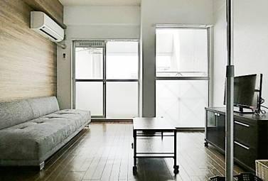 アスパイア平針 502号室 (名古屋市天白区 / 賃貸マンション)
