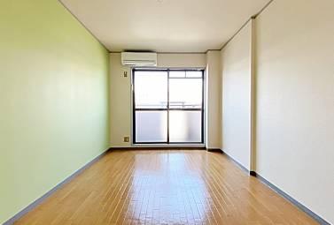 9コート牧の里 402号室 (名古屋市名東区 / 賃貸マンション)