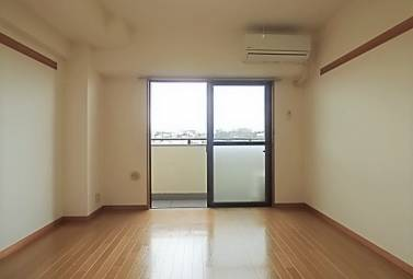 HILL'S? 106号室 (名古屋市瑞穂区 / 賃貸マンション)
