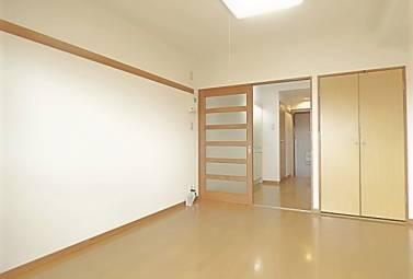 HILL'S? 201号室 (名古屋市瑞穂区 / 賃貸マンション)