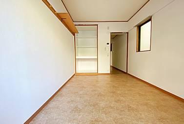 春里第一ビル 2B号室 (名古屋市千種区 / 賃貸マンション)