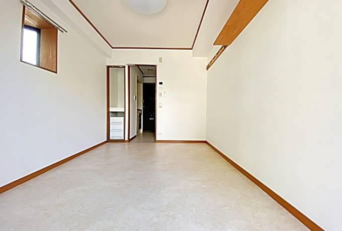 春里第一ビル 3A号室 (名古屋市千種区 / 賃貸マンション)