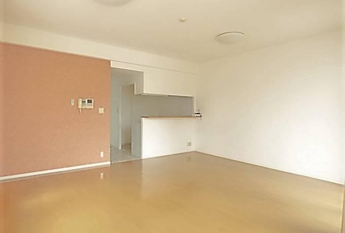 オスマンサスフラグランス 201号室 (名古屋市昭和区 / 賃貸マンション)