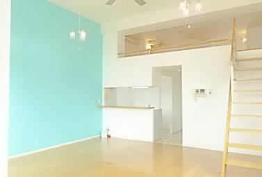 オスマンサスフラグランス 803号室 (名古屋市昭和区 / 賃貸マンション)