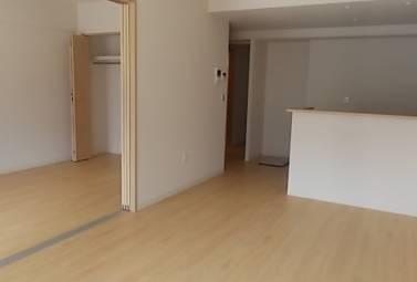 MottiIII 503号室 (名古屋市名東区 / 賃貸マンション)