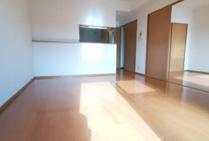 レージュ竜泉 202号室 (名古屋市守山区 / 賃貸マンション)