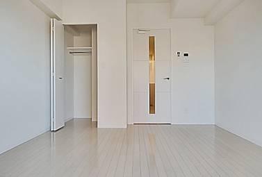 La Maison Lumiere 702号室 (名古屋市千種区 / 賃貸マンション)