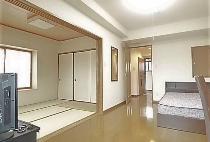 ドーミーいりなかアネックス 209号室 (名古屋市昭和区 / 賃貸マンション)